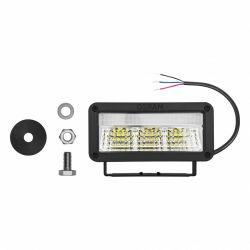 LED LEDriving OSRAM 140mm 30W LIGHTBAR MX140-SP - LEDDL102-SP
