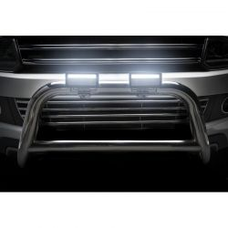 LED LEDriving OSRAM 140mm 30W LIGHTBAR MX140-SP - LEDDL102-SP