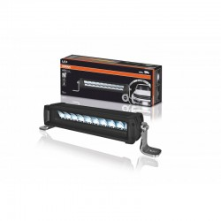 LED LEDriving® OSRAM LIGHTBAR FX250-SP 400mm 35W