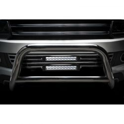 LED LEDriving® OSRAM LIGHTBAR FX250-SP 400mm 35W