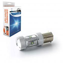 Backup LED Lights Pack for SAAB 9.3 (03-07)