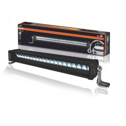 LED LEDRIVING® OSRAM LIGHTBAR FX500-SP 940MM 70W