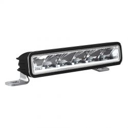 LED LEDRIVING® OSRAM LIGHTBAR SX180-SP 182MM 15W