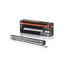 BARRE LED LEDRIVING® OSRAM LIGHTBAR SX300-SP 350mm 30W