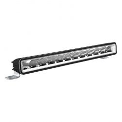 LED LEDRIVING® OSRAM LIGHTBAR SX300-SP 350mm 30W