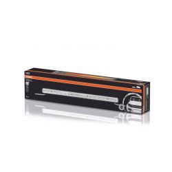 BARRE LED LEDRIVING® OSRAM LIGHTBAR SX500-SP 556mm 45W