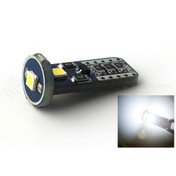 3 LED SMD CANBUS - T10 W5W