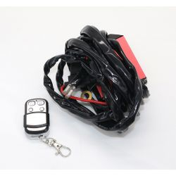 LED Relais Elektrischer Strahl - Fernbedienung 1T163R