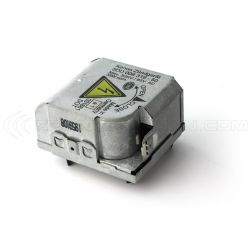 Refurbished - Ignition box 5DD 008 319-501, HELLA discharge lamp