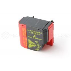 Refurbished - Ignition box 1 307 329 076 1307329076, discharge lamp