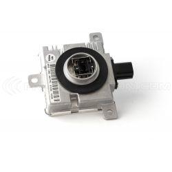 Xenon-Vorschaltgerät ECU W3T21571 W3T23371 W3T24571 Typ Mitsubishi