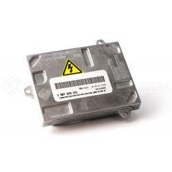 Xeno Ballast Centralina 6 G D1S D2S D2R 63117180050
