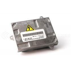 BALLAST Xenon 1 307 329 115 TYPE D2S D1S BOSCH OEM Replacement