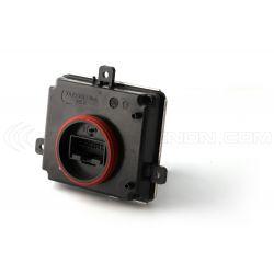 4G0907697G LED DRL Module Headlight Control Unit 4G0 907 697 G