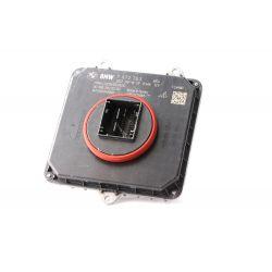 LED control unit 7472763 BMW 1 305 102 304 1 305102304