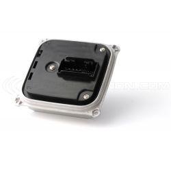 REVISIONATO - Unità di controllo a LED A2189009203 LAM-S5 LED