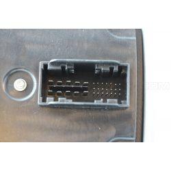 ÜBERHOLT - LED-Steuereinheit A2189009203 LAM-S5 LED