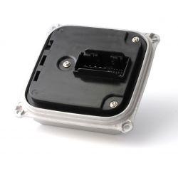 RECONDITIONNÉ - Unité de controle LED A2189009203 LAM-S5 LED