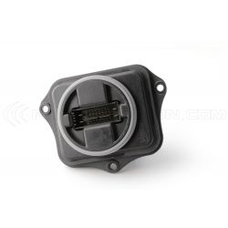 Valeo type AFS Power Module 3D0941329B AHL Headlight Cornering Module VW AUDI