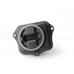 Valeo AFS Leistungsmodul 3D0941329B AHL Headlight Cornering Module VW AUDI