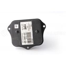Modulo di potenza Valeo AFS 3D0941329B AHL Modulo di illuminazione del faro VW AUDI