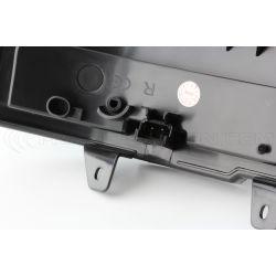 Blink Side Mirror Dynamic LED RANGE ROVER EVOQUE 2014 - 2017