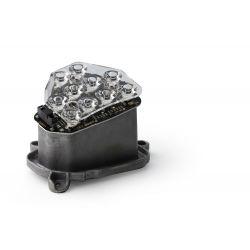 Module Clignotant LED Côté Droit 63127262834 BMW F07
