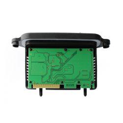 Unità di controllo del modulo 63117304906 BMW Série 5 F07 F10