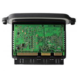BMW X3 F25 63117316214 type Magneti Marelli Control Module