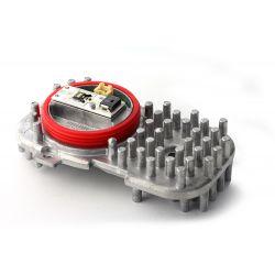 Modul LED-Bosch-Typ 63117263051 al