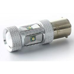 6 Bulb 30w cree - P21W - upscale