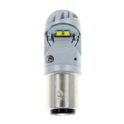Bulb SpaceG 4CREE - P21/5W - High-End