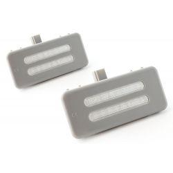 Pack modules LED BMW E60, E90, E65, E70, F25