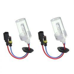 2 x lampade xenon D2S/D2R - 8000K
