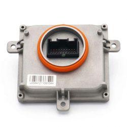 Refurb Module LED type 4G0.907.397.R 4G0907397R