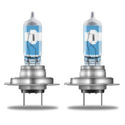 2x H7 NIGHT BREAKER® LASER +150% GEN2 OSRAM 64210NL-HCB