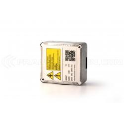 1 x 25w bulb D5S 12v xenon original 6000k France - 2 year warranty