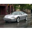 XK (up to 2005)