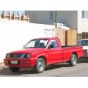 L200 3 1996 à 2005