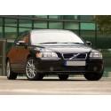 S60 Ph1 2000-2009