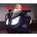 BA20D (H6)