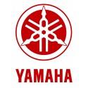 LED - Xenon - YAMAHA