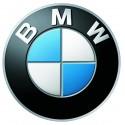 LED - Xenon - BMW