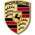 Paketen LED Porsche