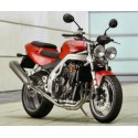 Speed Triple 955  (595N)