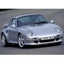 911 (993) 1994-1997
