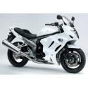 GSX 1250 FA  (CH1 moto351)