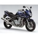 GSF 1250 A  (CH1 moto241)