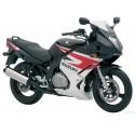 GS 500 F  (BK2321)