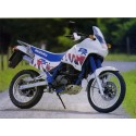 DR 650 RS  (SP42B)